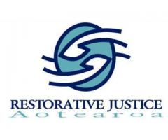 Restorative Justice Nelson